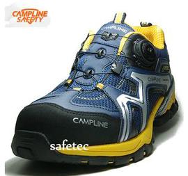 Giày bảo hộ Hàn Quốc CP-GE401