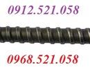 Tp. Hà Nội: 0947. 521. 058 Ty ren vuông dùng trong cốt pha giá rẻ 1335 Giải Phóng - Hà Nội CL1696602