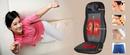 Tp. Hà Nội: Đệm massage 8 bi Nhật Bản, ghế mát xa thư giãn tại nhà, gối massage hồng ngoại CL1703336