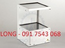 Tp. Hồ Chí Minh: Đèn phân cực kiểm tra phôi (phòng Lab)-Đại lý Sharples Vietnam-TMP Vietnam CL1697189