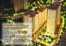 Tp. Hà Nội: 87 Lĩnh Nam – New Horizon City hỗ trợ LÃI SUẤT 0% + 2 năm dịch vụ MIỄN PHÍ CL1697379