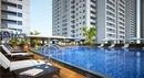 Tp. Hà Nội: Cần tiền bán gấp chung cư The Pride, diện tích 88m2, giá 20. 5tr/ m2 LH: 09611726 CL1696646