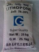 Tp. Hồ Chí Minh: Lithopone B301 , dầu RPO P140. P150 giá rẻ nhất - CTY Tâm Phúc Thành CL1696602
