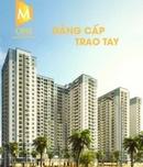 Tp. Hồ Chí Minh: n. **. Căn hộ M-One, CĐT Masteri Thảo Điền, căn hộ hàng đầu Nam Sài Gòn, Q7 giá CL1698978