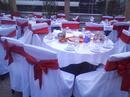 Tp. Hà Nội: cho thuê bàn bar, bàn cocktail, bàn ghế sự kiện giá rẻ 0978004692 CL1702643P3