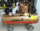 Tp. Hồ Chí Minh: Bán máy nén khí, máy bơm hơi giá rẻ giao hàng tận nhà CL1696602