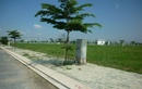 Tp. Hồ Chí Minh: m$^$ Bán Đất Mặt tiền Đường Vành Đai 3, Ngay Nút Giao Thông Lên Đường Cao Tốc. CL1698786