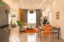 Tp. Hồ Chí Minh: q. **. Căn hộ 9 View giá gốc chủ đầu tư chỉ 880tr/ căn 2 PN. LH:0915080990 CL1696918