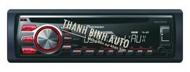 ThanhBinhAuto phân phối Pioneer chính hãng pioner, DEH-X2750UI