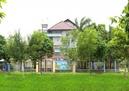 Long An: Đặt cọc 20 triệu sở hữu ngay đất nền mặt tiền nhà phố đường hùng vương CL1697019