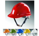 Tp. Hồ Chí Minh: Nón bảo hộ lao động- Công ty Đại An CL1698987