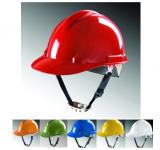 Nón bảo hộ lao động- Công ty Đại An
