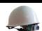 [2] Nón bảo hộ lao động- Công ty Đại An