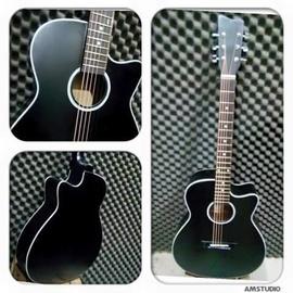 Bán đàn guitar Q12-Q9-Thủ Đức-Bình Thạnh-Q7-Q6-Bình Chánh-Bình Tân-Phú Nhuận