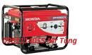 Tp. Hà Nội: cần bán máy phát điện động cơ honda chính hãng giá rẻ nhất thị trường CL1697052