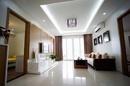 Tp. Hà Nội: z. **. Bán căn hộ B5 Sun Square, tầng 8. Giá bán 29. 5tr/ m2 đã gồm VAT, kênh chủ CL1696918