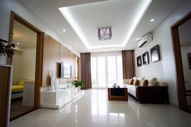 z. **. Bán căn hộ B5 Sun Square, tầng 8. Giá bán 29. 5tr/ m2 đã gồm VAT, kênh chủ