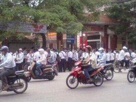 e!!!! Đất kinh doanh gần trường ĐHQT Miền Đông, trung tâm hành chính tỉnh Bình