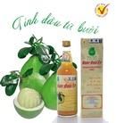 Tp. Hà Nội: tinh dầu hoa bưởi Long Thuận CL1698918