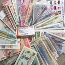 Tp. Hồ Chí Minh: Bộ tiền 100 nước trên thế giới CL1698691