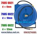 Tp. Hồ Chí Minh: Bộ ống dẫn khí nén rút tự động 7005 0023, Matador - Germa CL1696730