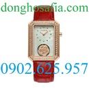 Tp. Hồ Chí Minh: Đồng hồ nữ Vinoce V3282 VE107 CL1480069P5