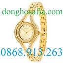 Tp. Hà Nội: Đồng hồ nữ Julius JL492 JL102 CL1480069P6