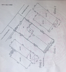 Tp. Hồ Chí Minh: Bán Biệt Thự diện tích lớn 9,4x22m 3 tầng hẻm 5m Hoàng Minh Giám, P. 9, Phú Nhuận CL1701710