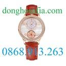 Tp. Cần Thơ: Đồng hồ nữ Vinoce V6278 VE106 CL1545360