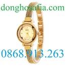 Tp. Hồ Chí Minh: Đồng hồ nữ Julius JA559 JL101 CL1545360