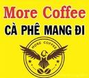 Tp. Hồ Chí Minh: Quán Cafe Đẹp Quận Gò Vấp More Coffee CL1701537