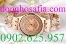 Tp. Hồ Chí Minh: Đồng hồ nữ Vinoce cơ V6353 VE108 CL1545360