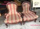 Tp. Hồ Chí Minh: Bọc ghế sửa ghế sofa cổ điển cao cấp quận 2 CL1697503