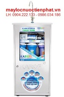 Tp. Hà Nội: Máy Lọc Nước Karofi Thông Minh Với Các Ưu Điểm Vượt Trội CL1698821