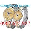 Tp. Hồ Chí Minh: Đồng hồ đôi cơ Aiwas AH-080-2 AW202 CL1571597