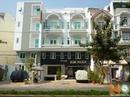 Tp. Hồ Chí Minh: Khách Sạn Khu Trung Sơn Quận 7 tphcm CL1702985