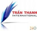 Tp. Hồ Chí Minh: Dịch Vụ Vệ Sinh Giá Rẻ hcm CL1696757