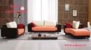Tp. Hồ Chí Minh: Bọc ghế sofa phòng khách Bọc ghế văn phòng tại gò vấp CL1697503