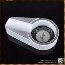 Tp. Hà Nội: Shop bán gạt tàn xì gà Cohiba BLHB044E cao cấp (miễn phí vận chuyển toàn quốc) CL1696795