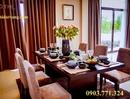 Tp. Hồ Chí Minh: Cần bán đất nền biệt thự Q. Thủ Đức với giá chỉ 16tr/ m2, CSHT 100%, TT 24th không CL1696800