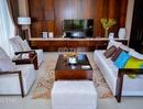 Tp. Hồ Chí Minh: Cần bán đất nền biệt thự quận Thủ Đức giá chỉ 16tr/ m2, CSHT 100% CL1697518