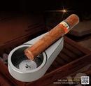 Tp. Hà Nội: Gat tàn xì gà (Cigar) Cohiba BLHB044D mua ở đâu? CL1696795