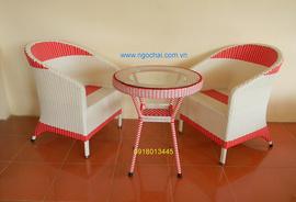 bàn ghế cà phê giá rẻ trực tiếp sản xuất