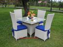Tp. Hồ Chí Minh: bàn ghế nhà hàng giá rẻ trực tiếp sản xuất CL1696885
