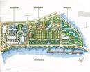 Tp. Hồ Chí Minh: f*$. # Căn hộ giá tốt ở Vinhomes Golden River (Vinhome Bason) 1 phòng ngủ giá CL1697300P5
