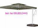 Tp. Hồ Chí Minh: ô dù quán cà phê, bãi biển giá rẻ chỉ 260. 000 CL1697043
