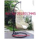 Tp. Hồ Chí Minh: xích đu giá rẻ trực tiếp sản xuất CL1697043