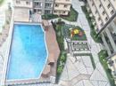 Tp. Hồ Chí Minh: c$$$$ Mở bán Block mặt tiền nguyễn thị thập CH Docklands giá 2 tỷ/ căn, sát PMH CL1696918