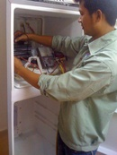 Tp. Hà Nội: hệ thống sửa chữa các thiết bị bình nóng lạnh, máy giặt, tủ lạnh. ..tại Hà Nội CL1699665