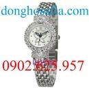 Tp. Hồ Chí Minh: Đồng hồ nữ Royal Crown 3844 RC103 CL1480069P6